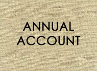 Annual Account